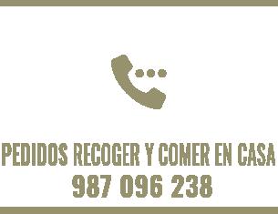 PEDIDOS-Restaurante-kamin-recoger-over