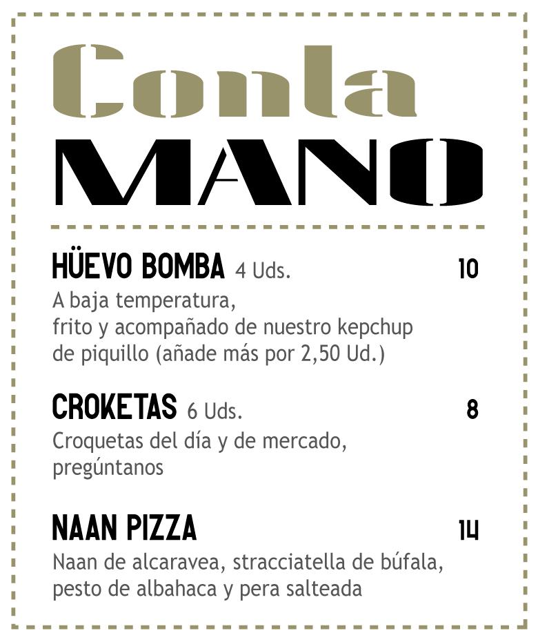 Con-La-Mano-Restaurante-Kamin