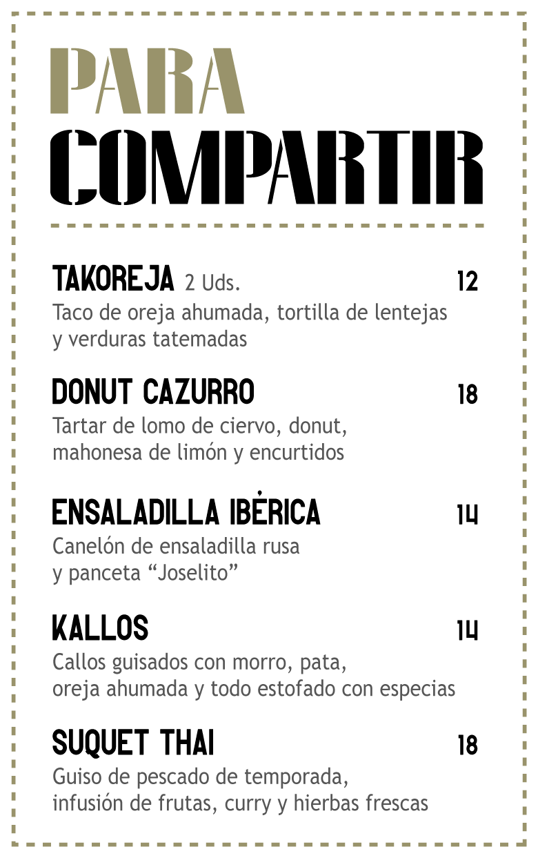 Para-Compartir-Restaurante-Kamin